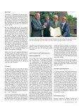 166 - Verein für Heimatkunde Krefeld - Page 3