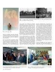 167-170 - Verein für Heimatkunde Krefeld - Page 2