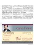 167-170 - Verein für Heimatkunde Krefeld - Page 3