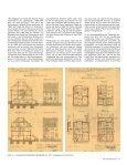 74-76 - Verein für Heimatkunde Krefeld - Page 2