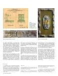 74-76 - Verein für Heimatkunde Krefeld - Page 3