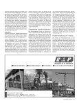 Der Verein für Heimatkunde 2006/2007 - Page 6
