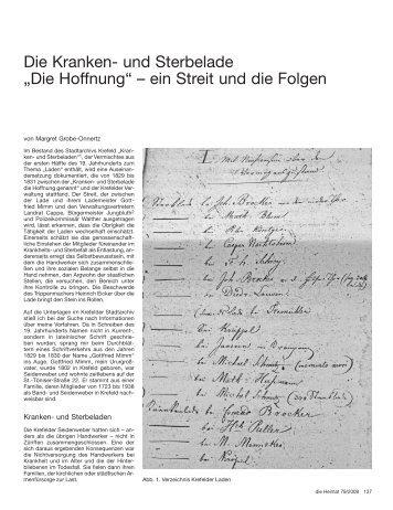 Seite 137-142