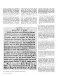 Seite 137-142 - Page 2