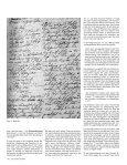 Seite 137-142 - Page 4