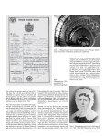 22-35 - Verein für Heimatkunde Krefeld - Page 2