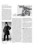 22-35 - Verein für Heimatkunde Krefeld - Page 3