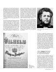 22-35 - Verein für Heimatkunde Krefeld - Page 4
