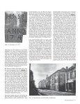 22-35 - Verein für Heimatkunde Krefeld - Page 6