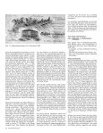 22-35 - Verein für Heimatkunde Krefeld - Page 7
