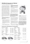 Hallo Nachbarn in der Region Arneburg-Goldbeck-Werben - Seite 3