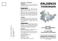 als PDF - Heimatbund Thüringen