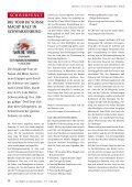 Kirchgemeinde SchwerpunKt - schwarzenburg - aktuelle Ausgabe - Seite 4