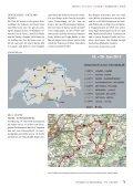 Kirchgemeinde SchwerpunKt - schwarzenburg - aktuelle Ausgabe - Seite 5