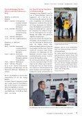 Kirchgemeinde SchwerpunKt - schwarzenburg - aktuelle Ausgabe - Seite 7