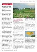 Ausgabe 01/2011 - Gemeinde Schwarzenburg - Seite 4