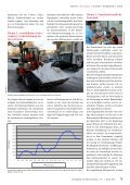 Ausgabe 01/2011 - Gemeinde Schwarzenburg - Seite 5
