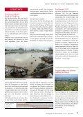 Ausgabe 01/2011 - Gemeinde Schwarzenburg - Seite 7