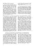 HR Folge 85 - Heimatkreis Arnswalde - Page 2