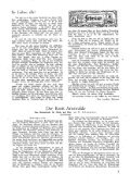 HR Folge 85 - Heimatkreis Arnswalde - Page 3