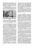 HR Folge 85 - Heimatkreis Arnswalde - Page 4