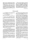 HR Folge 85 - Heimatkreis Arnswalde - Page 5