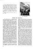 HR Folge 85 - Heimatkreis Arnswalde - Page 6