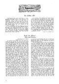 HR Folge 83 - Heimatkreis Arnswalde - Page 2