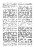 HR Folge 83 - Heimatkreis Arnswalde - Page 3
