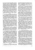HR Folge 83 - Heimatkreis Arnswalde - Page 5