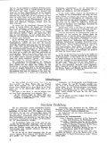 HR Folge 83 - Heimatkreis Arnswalde - Page 6