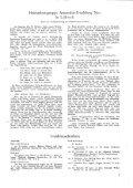 HR Folge 83 - Heimatkreis Arnswalde - Page 7
