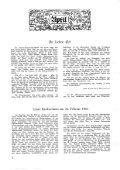 HR Folge 86 - Heimatkreis Arnswalde - Page 2