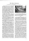HR Folge 86 - Heimatkreis Arnswalde - Page 3