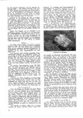 HR Folge 86 - Heimatkreis Arnswalde - Page 4