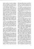 HR Folge 86 - Heimatkreis Arnswalde - Page 5