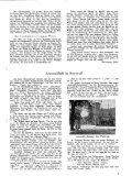 HR Folge 86 - Heimatkreis Arnswalde - Page 7