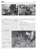 Wetter und Laune bestens . . . - Heimatkreis Arnswalde - Page 3