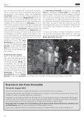 Wetter und Laune bestens . . . - Heimatkreis Arnswalde - Page 4