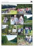 Wetter und Laune bestens . . . - Heimatkreis Arnswalde - Page 5