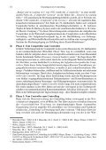 Kapitel 1: Grundlagen des Controlling - Seite 2