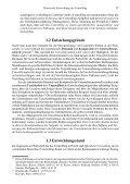 Kapitel 1: Grundlagen des Controlling - Seite 3