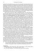 Kapitel 1: Grundlagen des Controlling - Seite 4