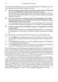 Kapitel 1: Grundlagen des Controlling - Seite 6