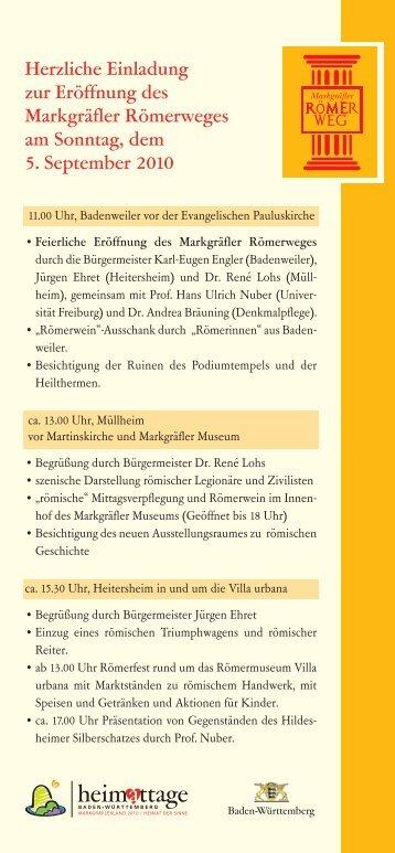 Erfreut Xseed Arbeitsblatt Galerie - Mathe Arbeitsblatt - urederra.info