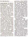 Glanz bröckelt kräftig von der Rathaus-Kugel ab - Heimatverein ... - Page 2