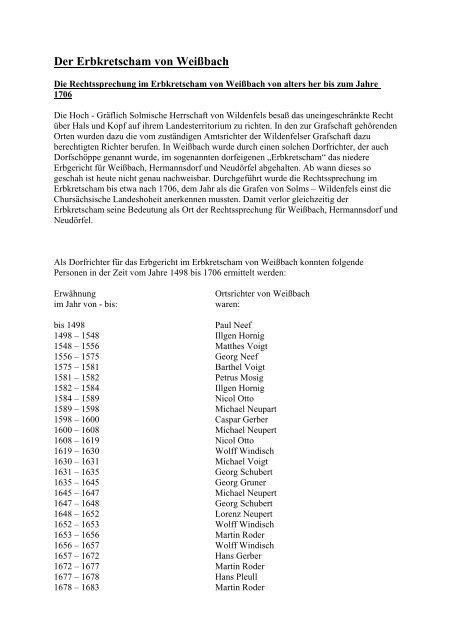 Voigt pdf michael