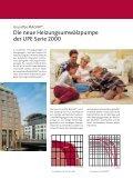 Grundfos MAGNA™ - HBC Heimbaucenter GmbH - Seite 2