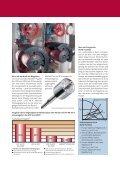 Grundfos MAGNA™ - HBC Heimbaucenter GmbH - Seite 3