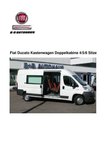 markisen f r fiat ducato kastenwagen fahrzeugl nge 636 cm. Black Bedroom Furniture Sets. Home Design Ideas